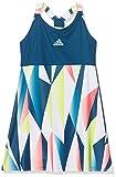 adidas G Pro Dress-Robe pour Filles, Multicolore
