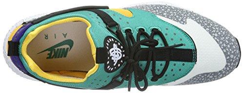 Baskets basses Nike Air Huarache Utility