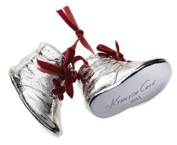 kenneth-cole-special-edition-silver-resin-boots-shoes-christmas-ornament-for-macys-by-macys