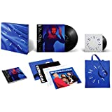 Magic Life (Limited Deluxe Box)