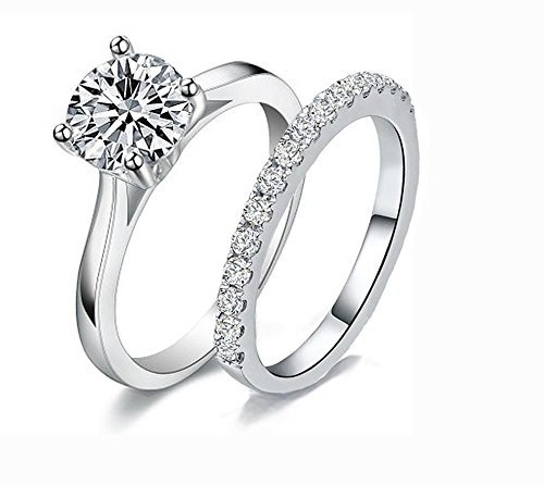 rms8-high-quality-15-carat-princess-cut-simulated-diamond-designer-ring-band-set-925-silver