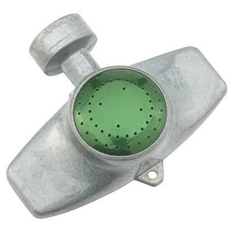 FISKARS INC GARDEN WATERING Circle Spot Sprinkler