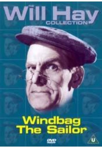 windbag-the-sailor-dvd