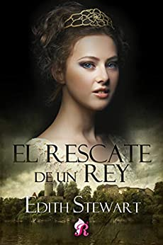 El rescate de un rey – Edith Stewart (Rom) 41esWjbsf8L._SY346_