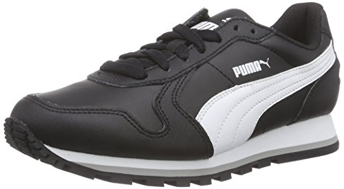 puma-st-runner-full-l-sneakers-unisex-nero-schwarz-black-white-01-41