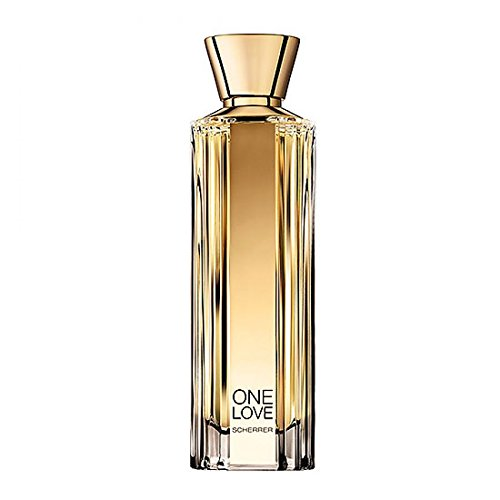 Jean Louis Scherrer One Love Eau de Parfum spray 100 ml