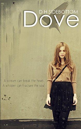 dove-english-edition