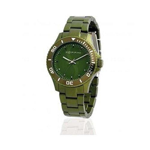 Orologio Zoppini TIME V1252_0013