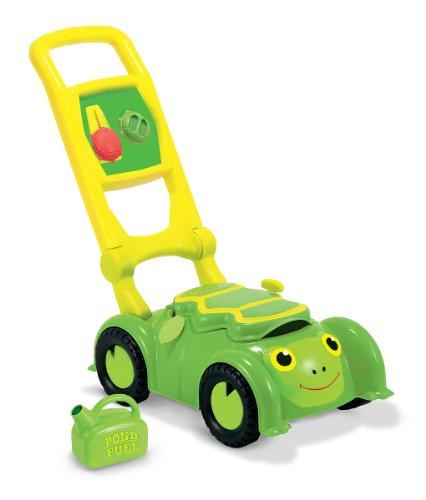 tootle-turtle-mower