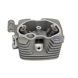 HMParts ATV/Quad/Bashan/Dirt Bike 250 ccm Zylinderkopf GHV