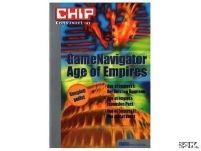 game-navigator-lsungsbuch-zu-age-of-empires