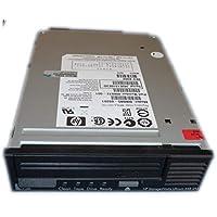 Unidad Curador DAT HP Ultrium 448SAS Data Tape Drive brsla-0501-dc dw085a