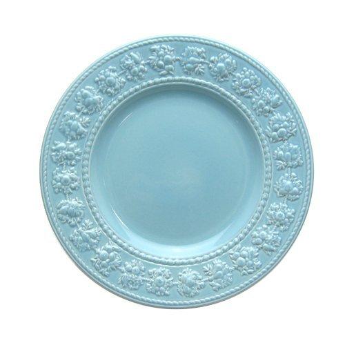 wedgwood-jasper-conran-saucer-in-blue-stripe-multicolor-by-wedgwood