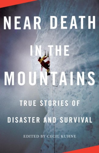 near-death-in-the-mountains-true-stories-of-disaster-and-survival-vintage-departures