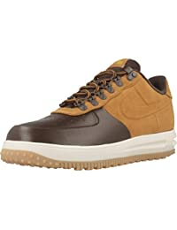 best loved b0815 125f2 Nike Lf1 Duckboot Low, Chaussures de Basketball Homme