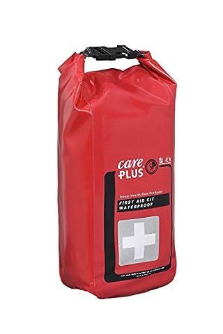 Care Plus Trousse de Secours Imperméable 460 g