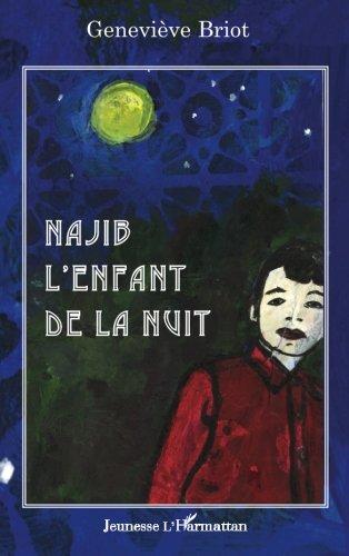 najib-l-39-enfant-de-la-nuit