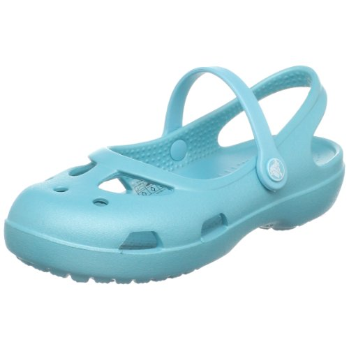 Crocs Girls