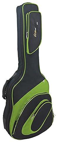 Tom & Will 55CG44-462 Full 4/4 Size Classical Guitar Gig Bag