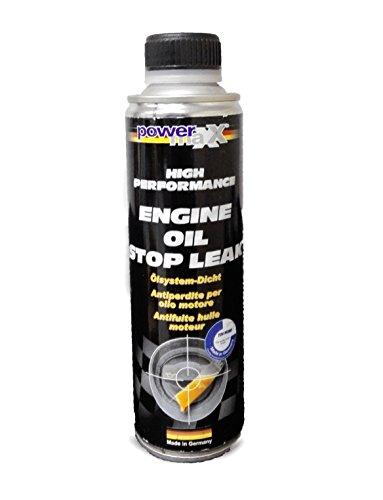 additivo-per-olio-motore-per-fermare-le-perdite-dolio-engine-oil-stop-leak-powermax