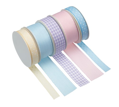 sweetly-does-it-printed-decorating-ribbon-pastel