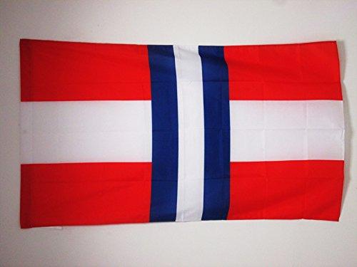 bandera-del-ducado-de-modena-y-reggio-1452-1859-90x60cm-para-palo-bandera-ducato-di-modena-e-reggio-