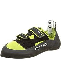 Edelrid Blizzard Climbing Shoes Active Protection