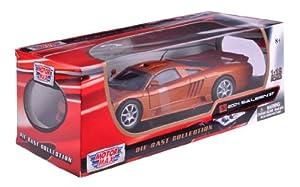 Richmond Toys - Modelo a escala (Toys 73117)