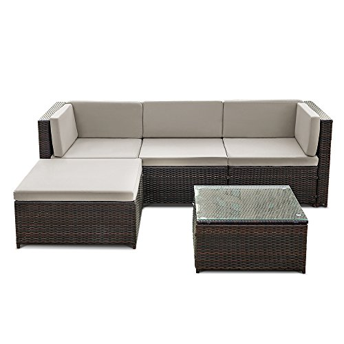 ikayaa-mode-pe-rotin-wicker-patio-meubles-de-jardin-sofa-set-w-coussins-dextrieur-canap-dangle-canap