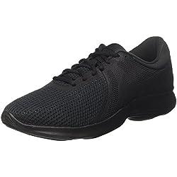 Nike Revolution 4, Scarpe Running Uomo