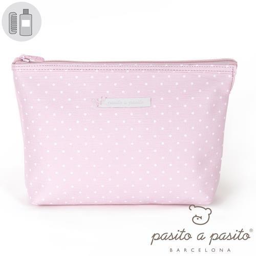 pasitto a Pasito – Trousse Pasito a Pasito atelier rose