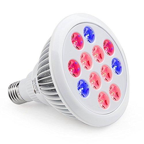 lampe-de-croissance-led-grow-light-12w-e27-3-bandes-leshp-ampoule-de-culture-floraison-ampoules-de-s