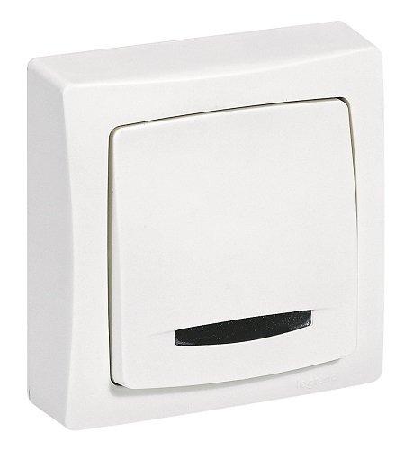 legrand-leg97610-light-up-push-switch-surface-mounted-white