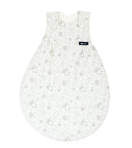 alvi-baby-maxchen-aussensack-337-6-schafchen-beige-grosse74-80