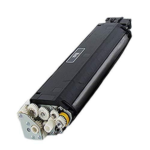 Kompatibel Mit Der Entwicklungsbox Konica Minolta C6500 C6500 C7000 C8000 C6000 C5501 (Konica C7000 Minolta)