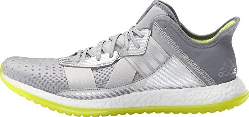 Adidas-Pure-Boost-G-Trainer-Training-Running-Shoes