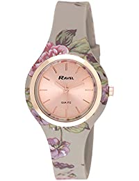Ravel Womens Watch R1801.23F