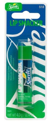lip-balm-4g-smacker-profumo-lip-sprite-set-di-3