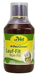 Run-Fit 250 ml