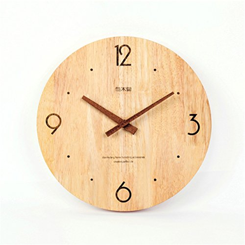 wz-wallclock-bois-minimaliste-mode-simple-style-nordique-quartz-murale-horloge-ossature-metallique-s