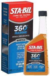 360-marine-ethanol-fuel-treatment-and-stabilizer