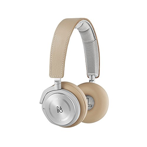 bo-play-by-bang-olufsen-h8-casque-audio-supra-auriculaires-haut-de-gamme-sans-fil-bluetooth-avec-sys