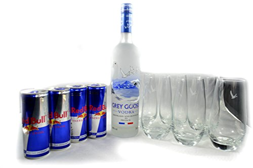 vodka-red-bull-set-700ml-grey-goose-vodka-redbull-6-original-greygooseglser