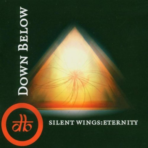 Silent Wings:Eternity