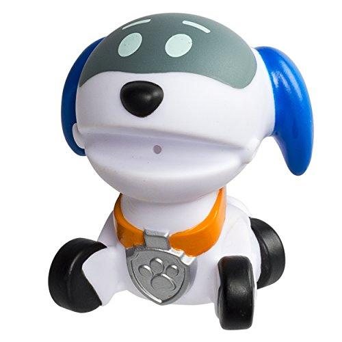 paw-patrol-bath-squirter-robodog-figure