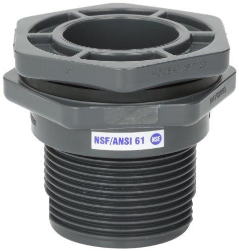 hayward-bfa1020ces-2-socketpvc-gray