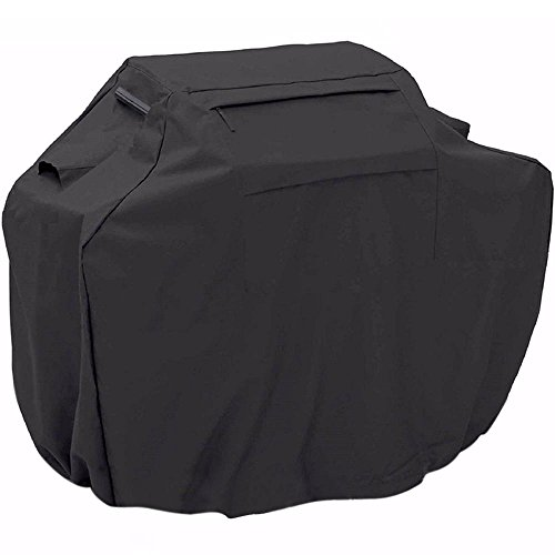 pawaca-barbacoa-cubierta-con-bolsillos-145-x-61-x-117-cm-lona-resistente-al-agua-gas-barbacoa-protec