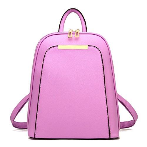 Spalla borse/Estate signora tempo libero borsa/Scuola di air travel bag-F B