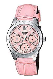 Reloj Casio para Mujer de Casio