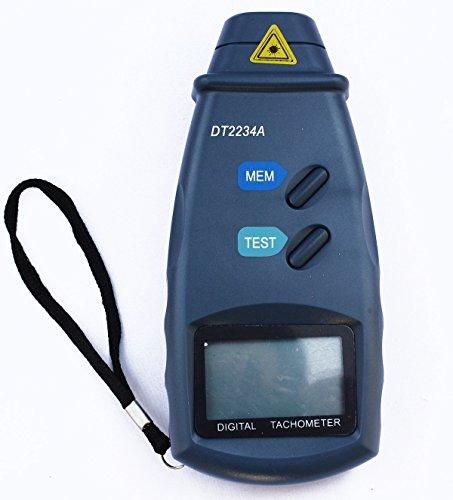 vlike-dt2234a-digital-non-contact-laser-photo-tachometer-meter-rpm-test-rmp-gauge